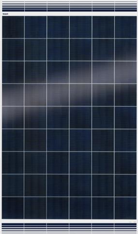 Modulo fotovoltaico Q250/Q250HP