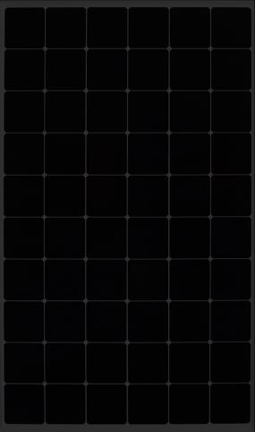 Modulo300black