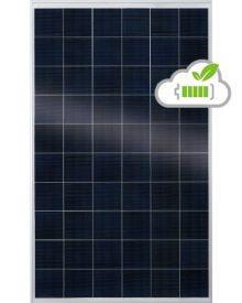 Modulo Fotovoltaico IVS_Q470 / Q470HP