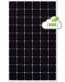 Modulo Fotovoltaico IVS_Q500 / Q500 HP