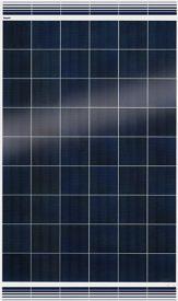 Modulo Fotovoltaico Q250 / Q250HP