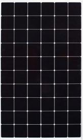 Modulo Fotovoltaico Q300 / Q300 HP