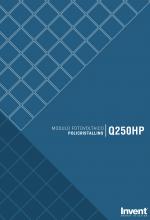 Q250HP