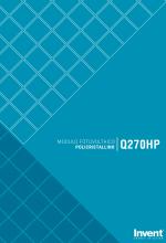 Q270HP
