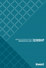Q300HP