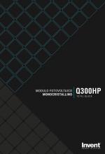 Q300TBHP