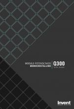 Q300TP