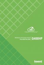 Q400HP