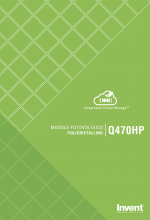 Q470HP