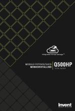 Q500HPTB
