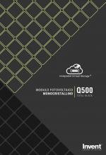 Q500TB