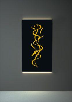Yellow_PANNELLO-IMMAGINE-ARTISTI-FASCIA-5-luce-esterna-VISTA-2