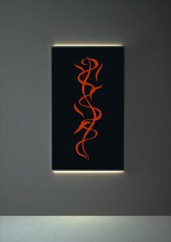 red_PANNELLO-IMMAGINE-ARTISTI-FASCIA-5-luce-esterna-VISTA-2