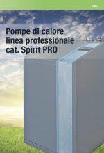 spiritPro