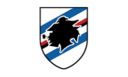 UC_Sampdoria-[Convertito]