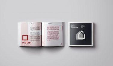Rapporto 2019 Symbola Fassa Bortolo