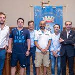 Invet Volley Team Club
