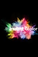 copertina color