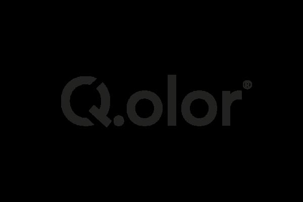 logoQolorblackR2