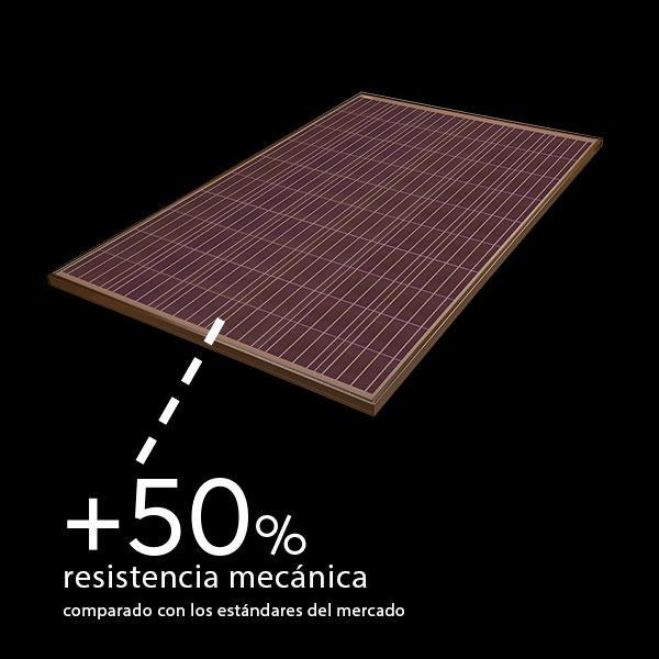 pannello-brown-resistenza-meccanica-ES