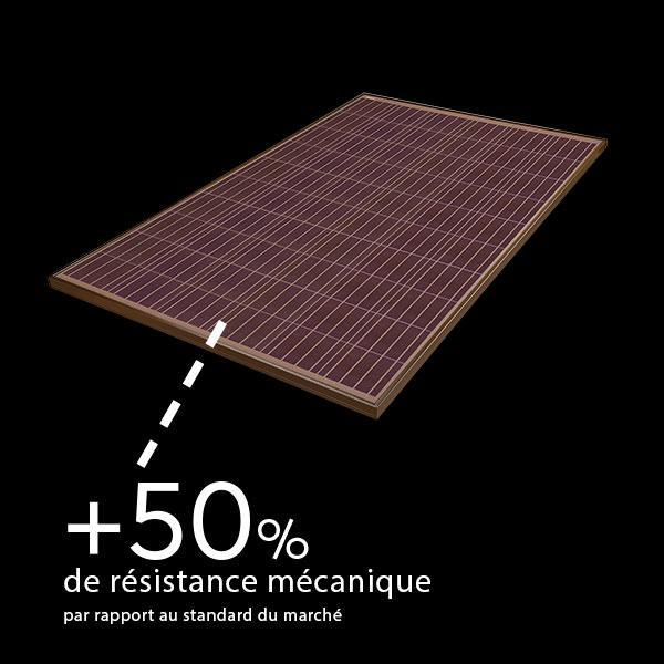 pannello-brown-resistenza-meccanica-FR