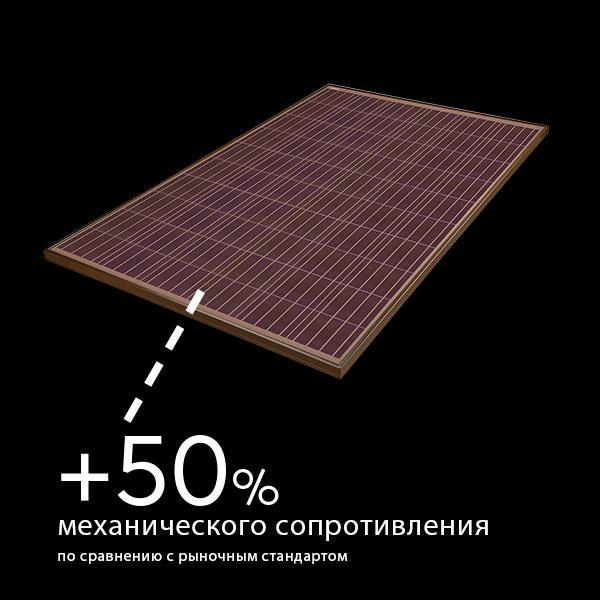 pannello-brown-resistenza-meccanica-RU
