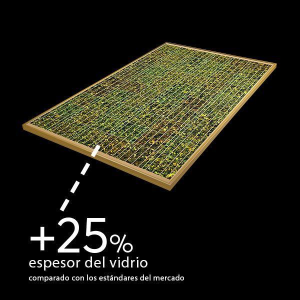 pannello-gold-spessore-vetro-ES