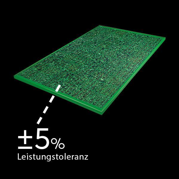 pannello-green-tolleranza-potenza-DE