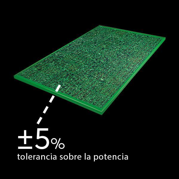 pannello-green-tolleranza-potenza-ES