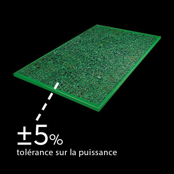 pannello-green-tolleranza-potenza-FR