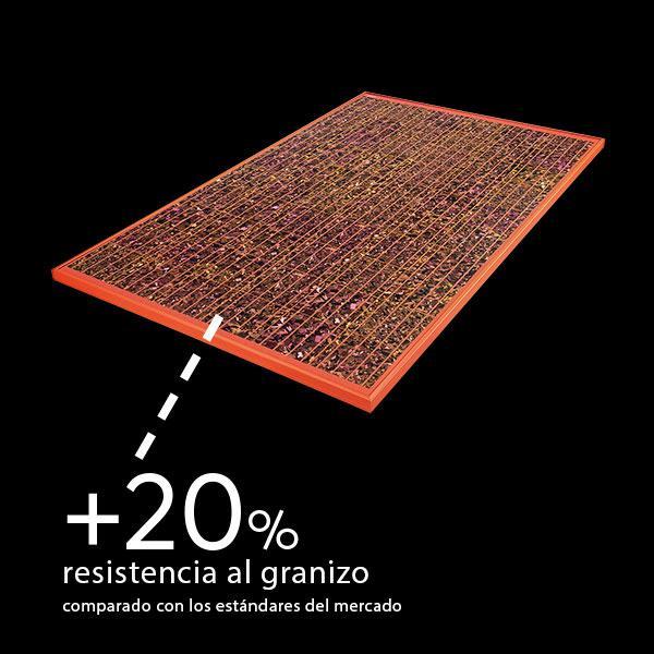 pannello-orange-resistenza-grandine-ES