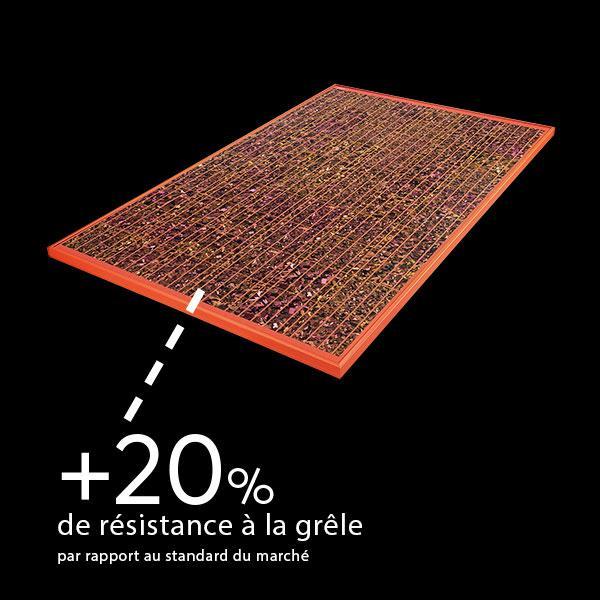 pannello-orange-resistenza-grandine-FR