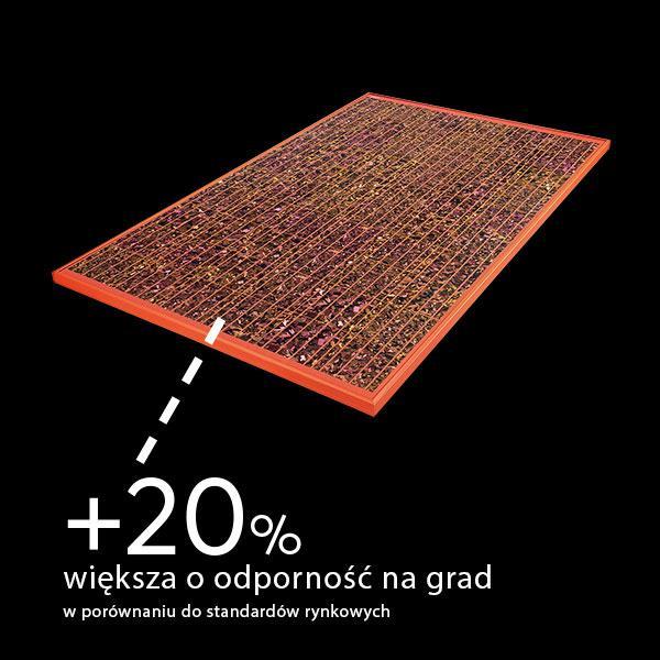 pannello-orange-resistenza-grandine-PL