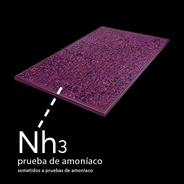 pannello-purple-prova-ammoniaca-ES