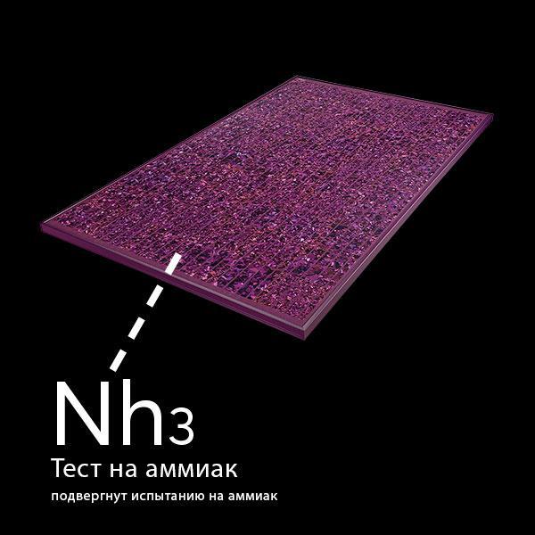 pannello-purple-prova-ammoniaca-RU