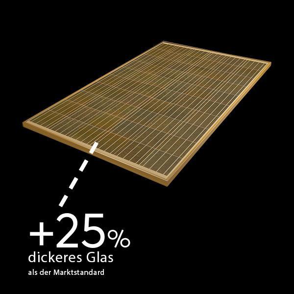 pannello-sand-spessore-vetro-DE