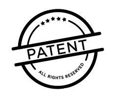 patented_DE