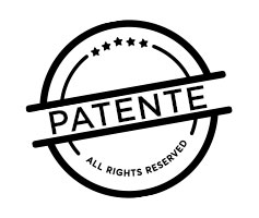 patented_ES