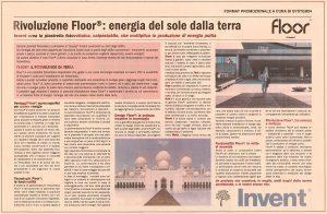 articolo_sole-24-ore_floor invent