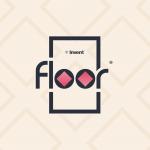 copertina floor invent
