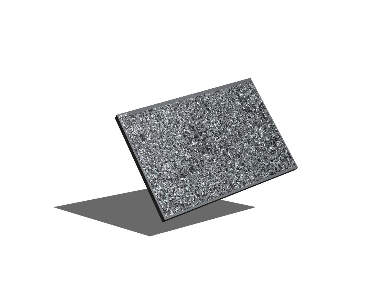 Invent_floor_grigio