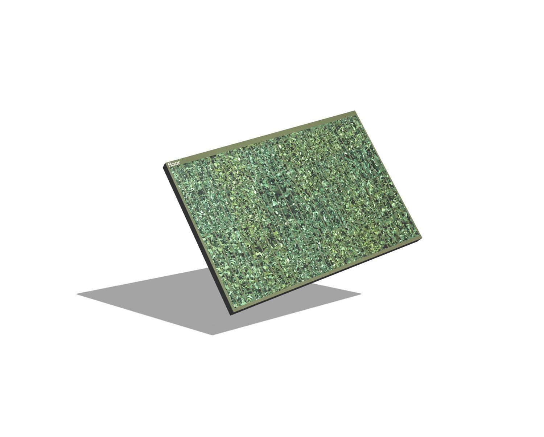 Invent floor_verde