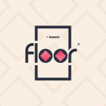 invent floor brochure