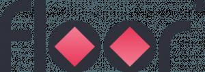logo_floor_DEF