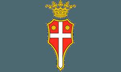 logo_treviso_calcio