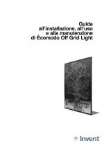 copertina_manuale ecomodo offgrid_light