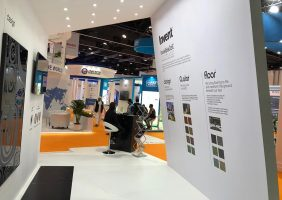 wfes2020