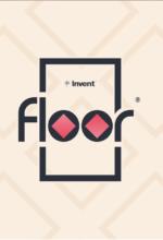 copertina floor_DE