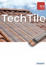 Techtile_ES
