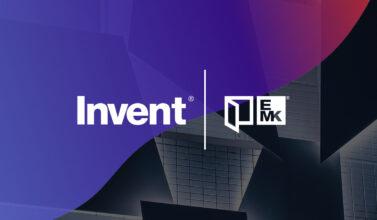 superbonus 110 invent emk
